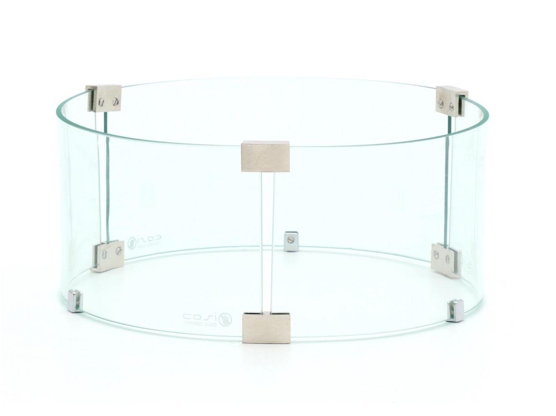 Cosi Round Glass Set