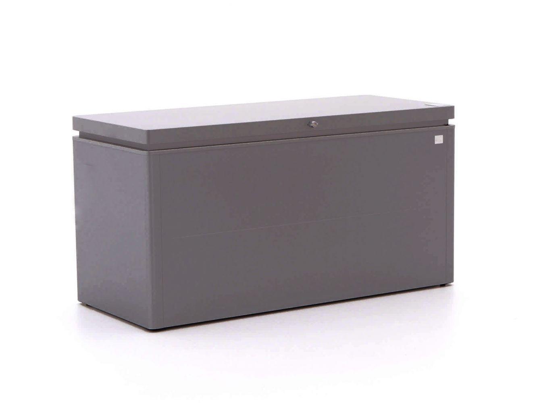 Biohort LoungeBox 160