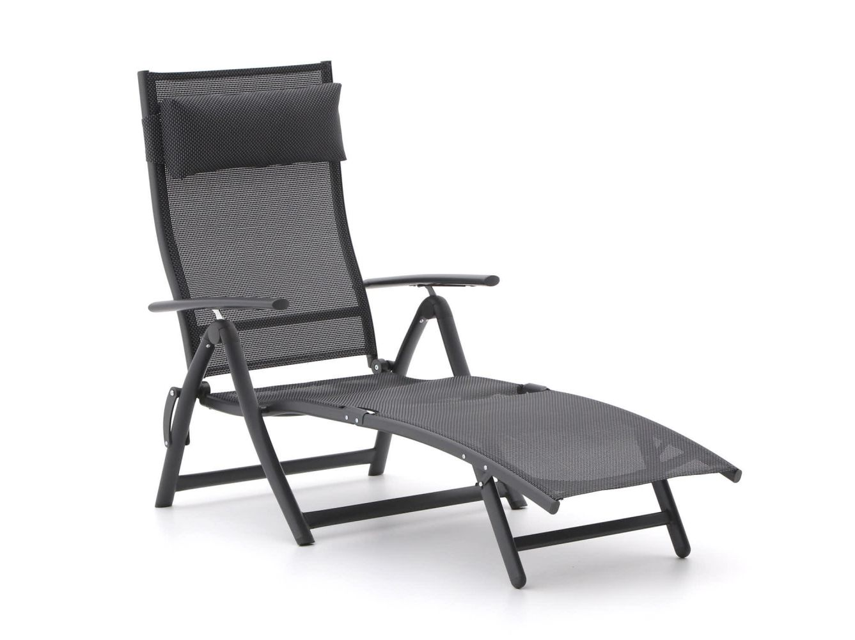 R&S Design Capri ligbed