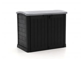 Keter Store it Out ARC Shed opbergbox 146cm